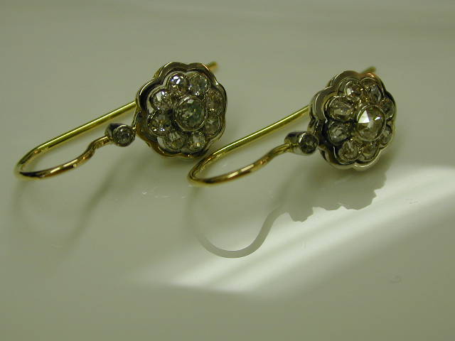 buy wedding jewelry with discount price